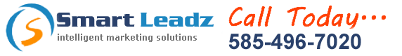 SmartLeadz - Call Toll Free: 888-640-1991